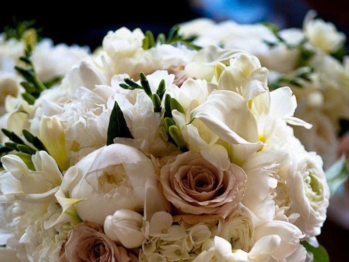 Tmx 1383935736457 02 Philadelphiaweddingphotographer Faithwestphotog Upper Black Eddy, PA wedding florist