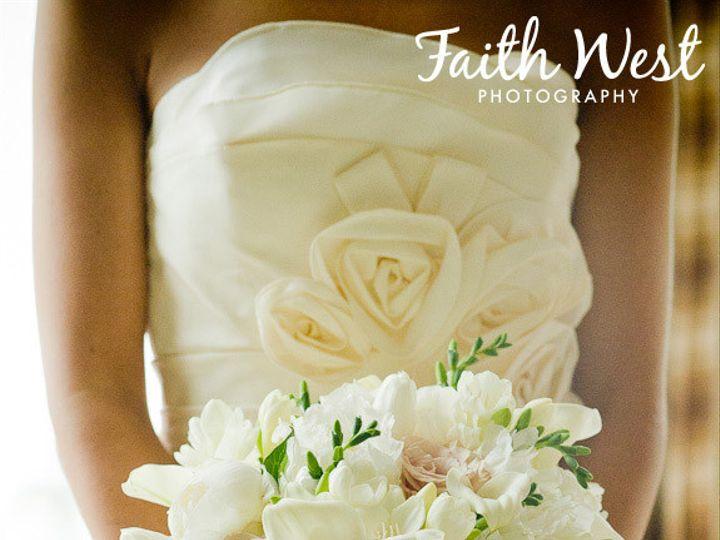 Tmx 1383935743032 03 Philadelphiaweddingphotographer Faithwestphotog Upper Black Eddy, PA wedding florist