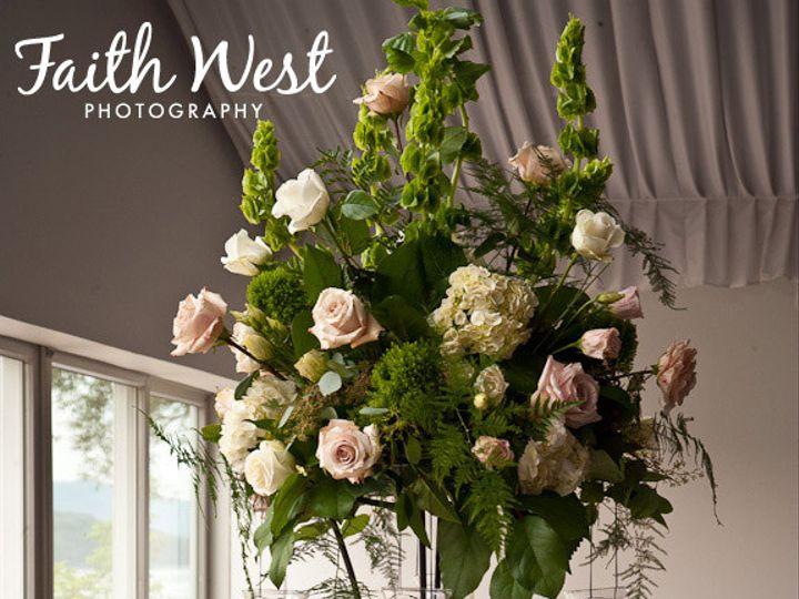 Tmx 1383935749806 04 Philadelphiaweddingphotographer Faithwestphotog Upper Black Eddy, PA wedding florist