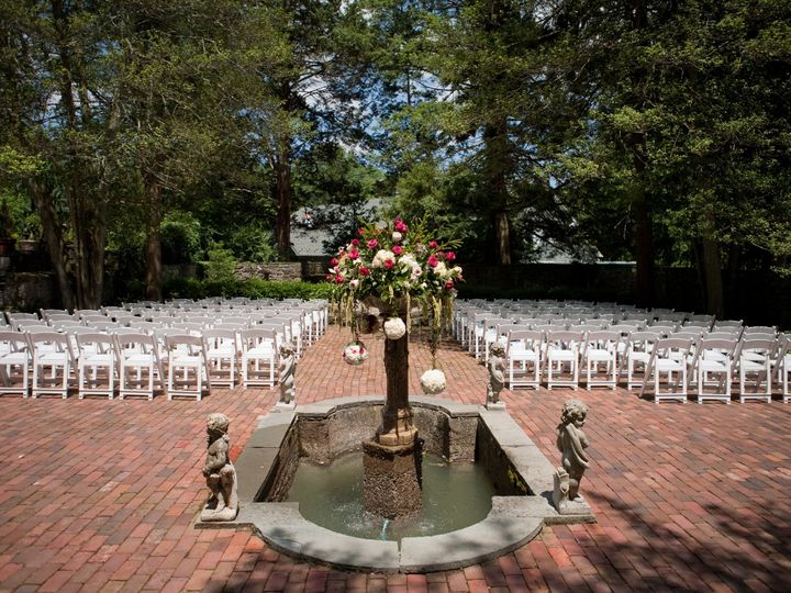 Tmx 1383935853249 11gsab00 Upper Black Eddy, PA wedding florist