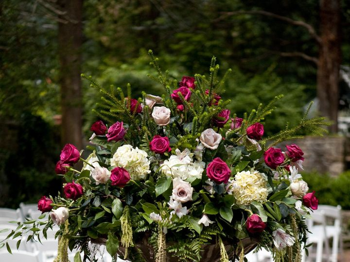 Tmx 1383935952897 11gsab02 Upper Black Eddy, PA wedding florist