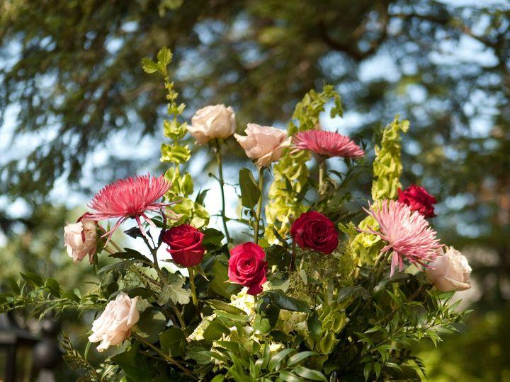 Tmx 1383936324872 11gsab15 Upper Black Eddy, PA wedding florist