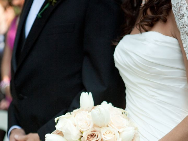 Tmx 1383936398381 11gsab22 Upper Black Eddy, PA wedding florist
