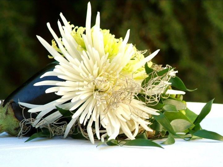 Tmx 1383936967123 Details012 Upper Black Eddy, PA wedding florist