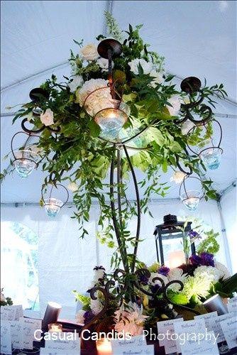 Tmx 1383937050457 Details014 Upper Black Eddy, PA wedding florist