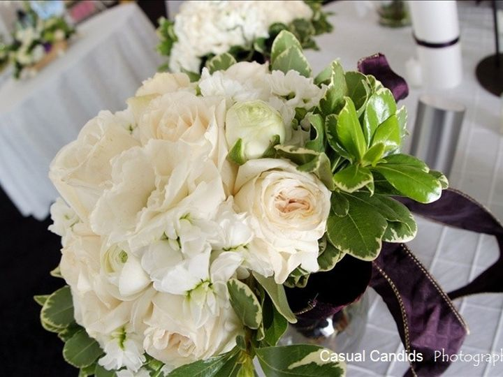 Tmx 1383937053827 Favorites000 Upper Black Eddy, PA wedding florist