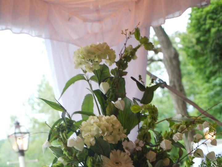 Tmx 1383937301578 Img057 Upper Black Eddy, PA wedding florist