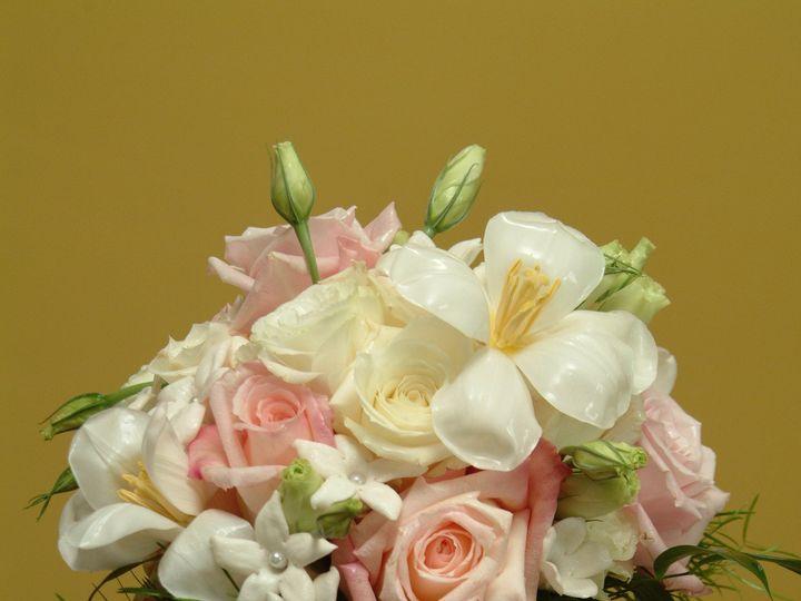 Tmx 1383937873499 Hmf01 Upper Black Eddy, PA wedding florist