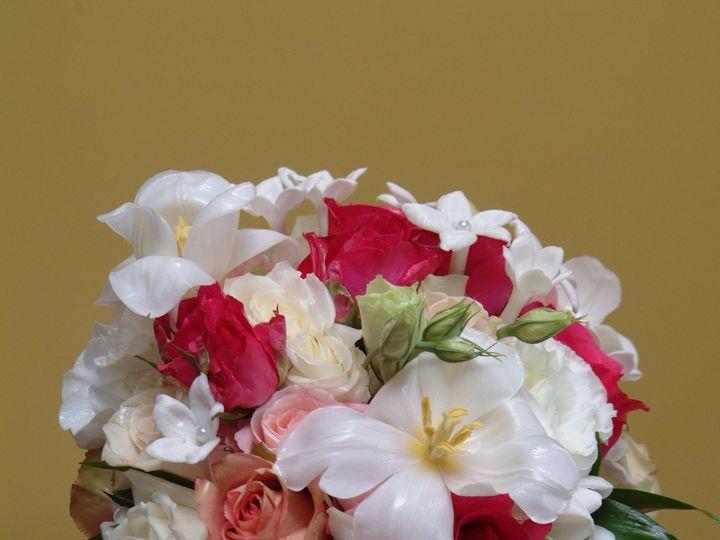 Tmx 1383938240917 Hmf01 Upper Black Eddy, PA wedding florist