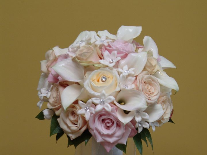 Tmx 1383938432836 Hmf01 Upper Black Eddy, PA wedding florist