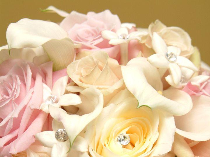 Tmx 1383938789204 Hmf02 Upper Black Eddy, PA wedding florist