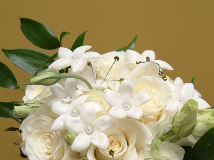 Tmx 1383938971155 Hmf02 Upper Black Eddy, PA wedding florist