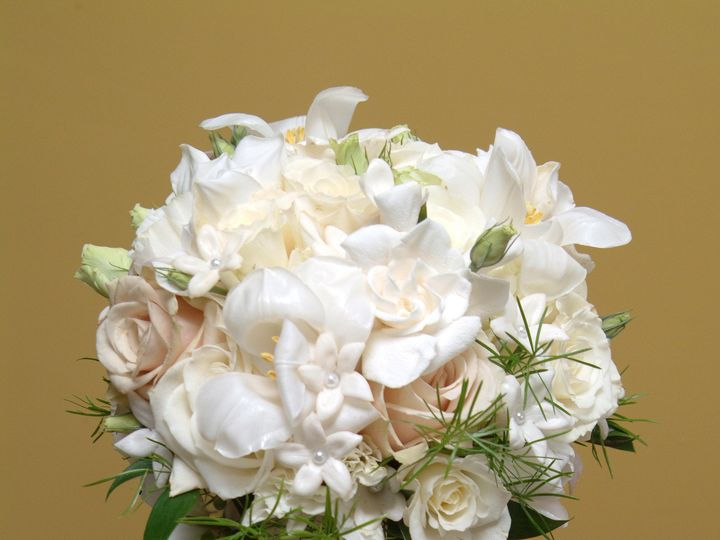 Tmx 1383939165638 Hmf04 Upper Black Eddy, PA wedding florist