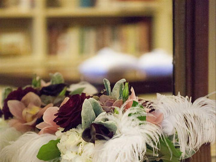 Tmx 1426697342825 Bridal Bouquet 3 By Mark Bryan Designs Upper Black Eddy, PA wedding florist