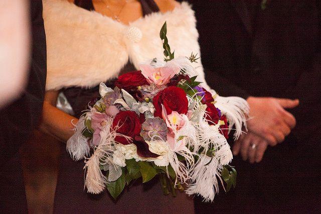 Tmx 1426697379205 Bridal Party Bouquet By Mark Bryan Designs Upper Black Eddy, PA wedding florist