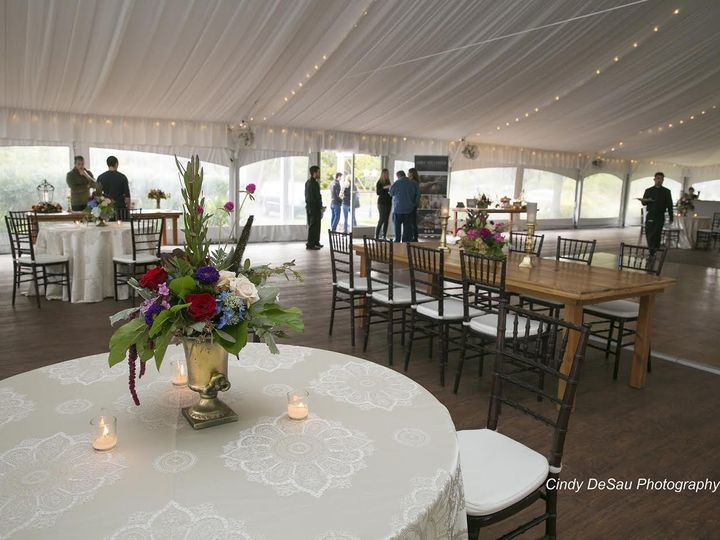 Tmx 1477578790577 Mark Bryan 4 Upper Black Eddy, PA wedding florist