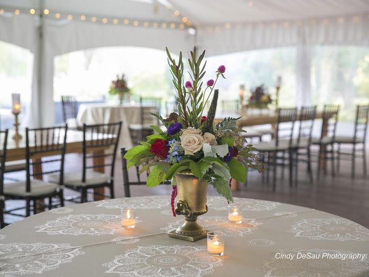 Tmx 1477578797736 Mark Bryan 5 Upper Black Eddy, PA wedding florist