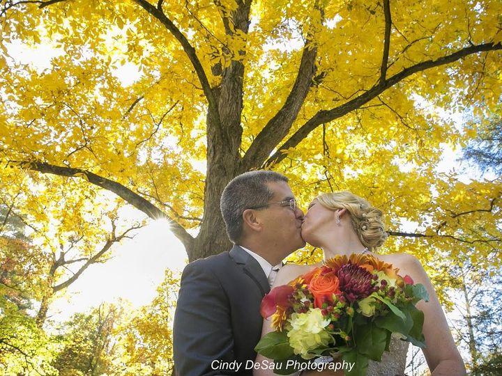 Tmx 1477685099215 Bryan 11 Upper Black Eddy, PA wedding florist