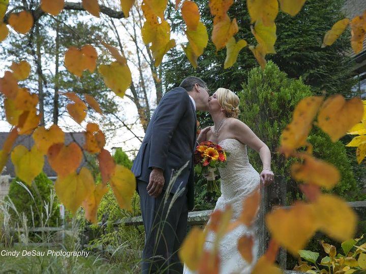 Tmx 1477685280487 Bryan 12 Upper Black Eddy, PA wedding florist