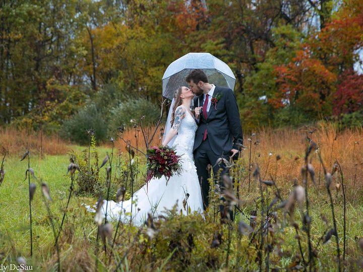 Tmx 1513192044470 Mark Bryan Dec 2 Upper Black Eddy, PA wedding florist