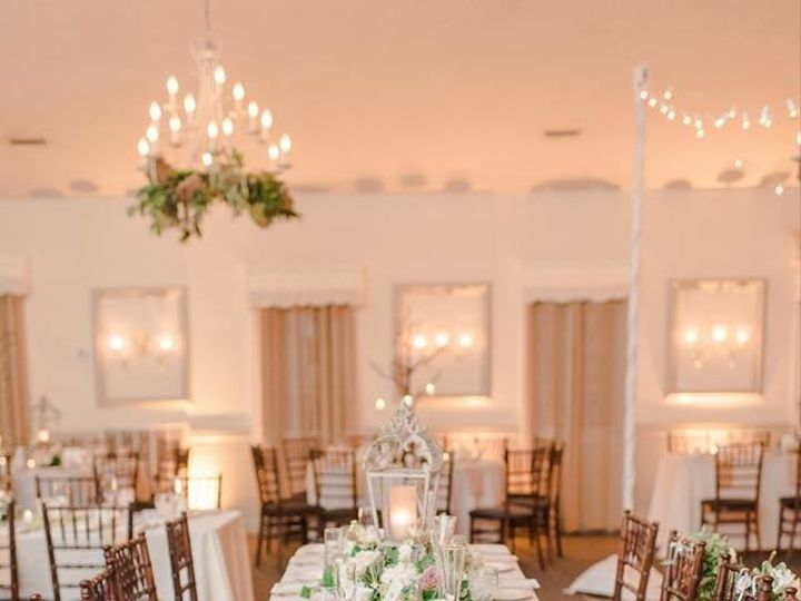 Tmx 1513193760424 Mark Bryan Dec 4 Upper Black Eddy, PA wedding florist
