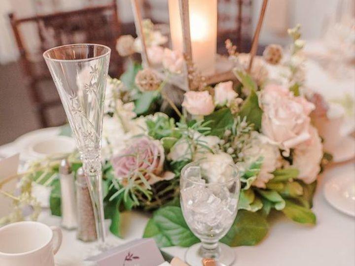 Tmx 1513193775389 Mark Bryan Dec 6 Upper Black Eddy, PA wedding florist