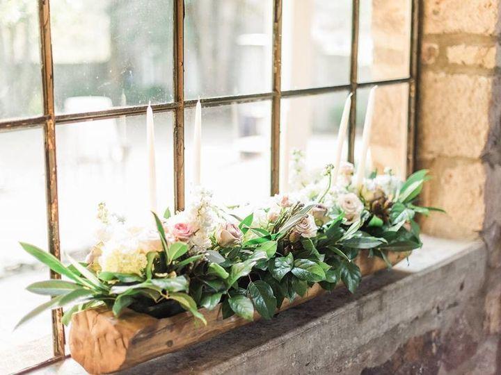 Tmx 1513193871340 Mark Bryan Dec 14 Upper Black Eddy, PA wedding florist