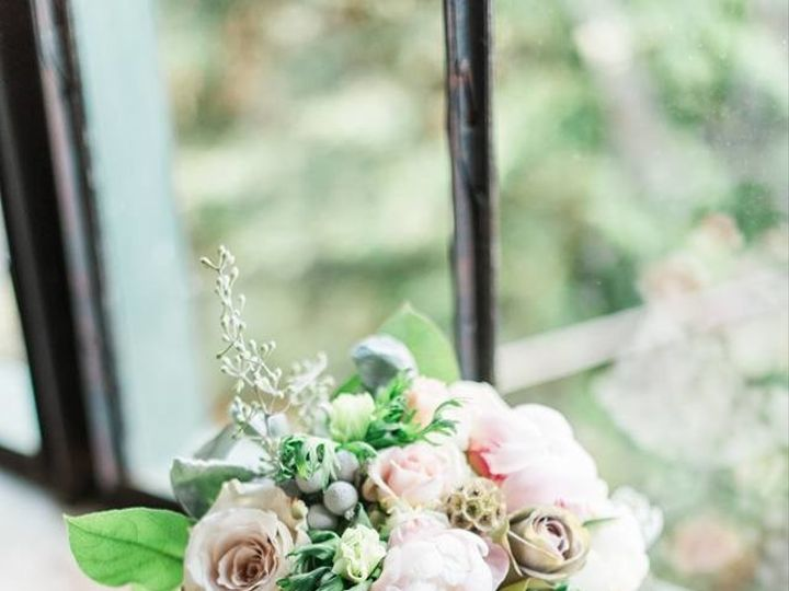 Tmx 1513193885625 Mark Bryan Dec 16 Upper Black Eddy, PA wedding florist