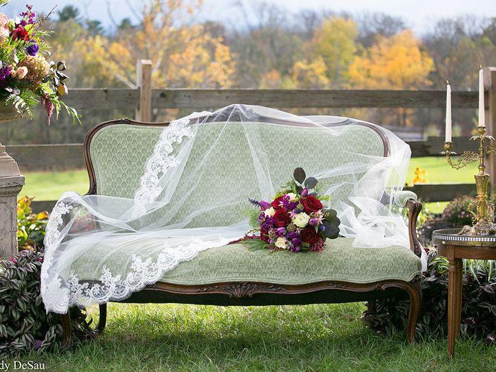 Tmx 1513194476807 Mark Bryan Dec 19 Upper Black Eddy, PA wedding florist