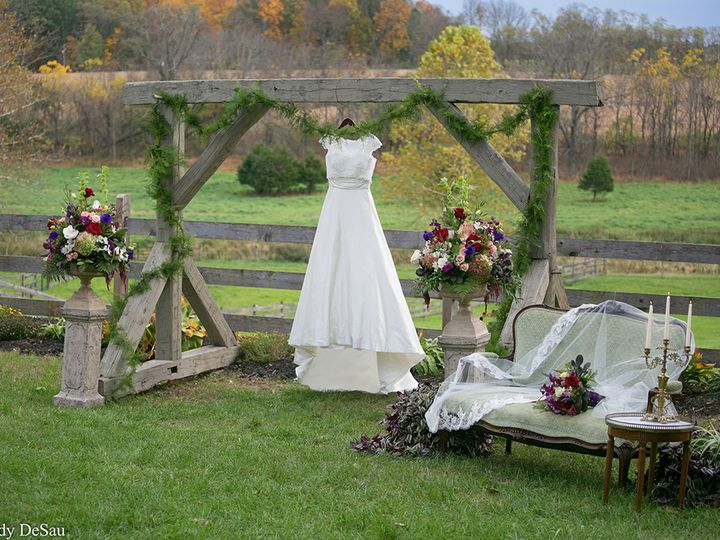 Tmx 1513194577510 Mark Bryan Dec 23 Upper Black Eddy, PA wedding florist