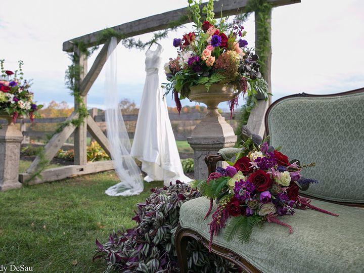 Tmx 1513194588524 Mark Bryan Dec 24 Upper Black Eddy, PA wedding florist