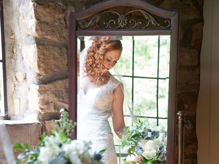 Tmx Mark Bryan Sep 1 51 41702 Upper Black Eddy, PA wedding florist