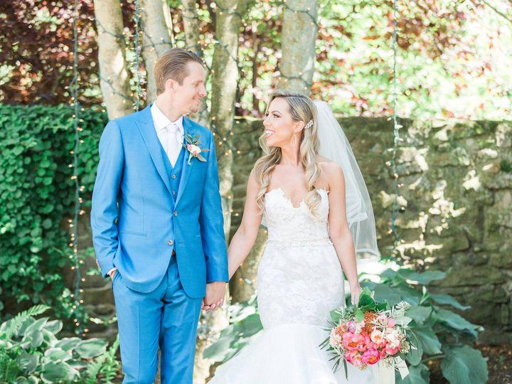 Tmx Mark Bryan Sep 2 51 41702 V1 Upper Black Eddy, PA wedding florist