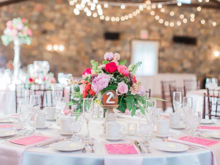 Tmx Mark Bryan Sep 6 51 41702 V1 Upper Black Eddy, PA wedding florist