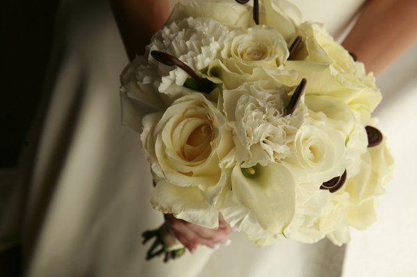 Dandelion Fields Floral Design