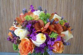 Flowers Tommy Luke