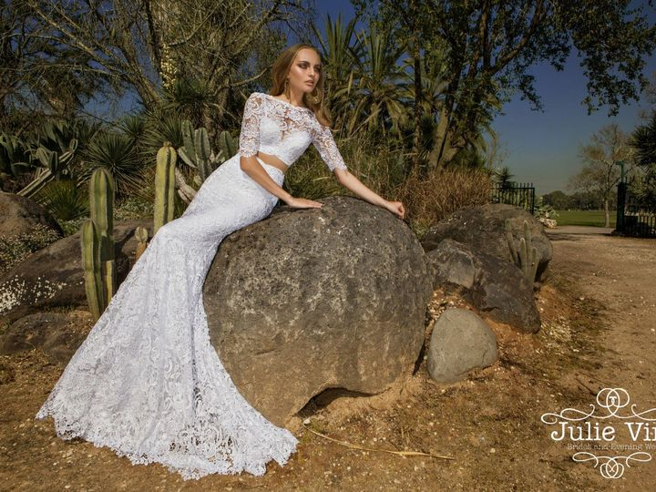 Tmx 1435702779528 900  1 Camille Gown Seattle wedding dress