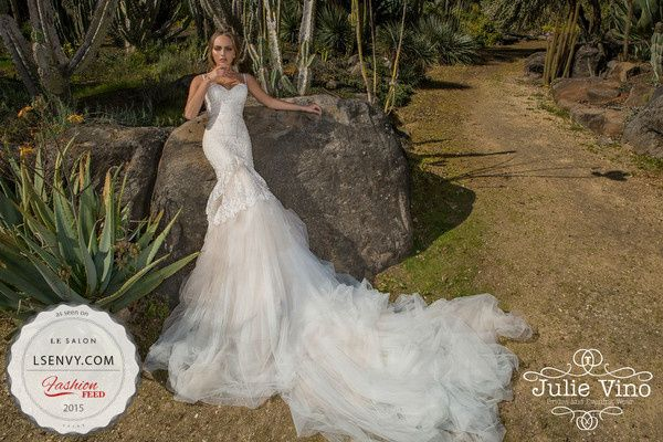 Tmx 1442285717013 Lesalonbridalcoutureseattle0011 Seattle wedding dress