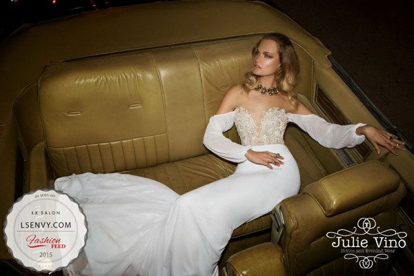 Tmx 1442285806596 Lesalonbridalcoutureseattle0021 Seattle wedding dress