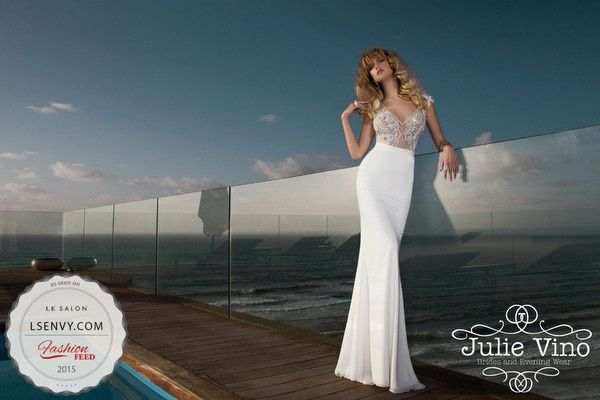 Tmx 1442285820879 Lesalonbridalcoutureseattle0023 Seattle wedding dress