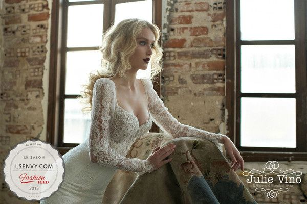 Tmx 1442285954985 Lesalonbridalcoutureseattle0038 Seattle wedding dress