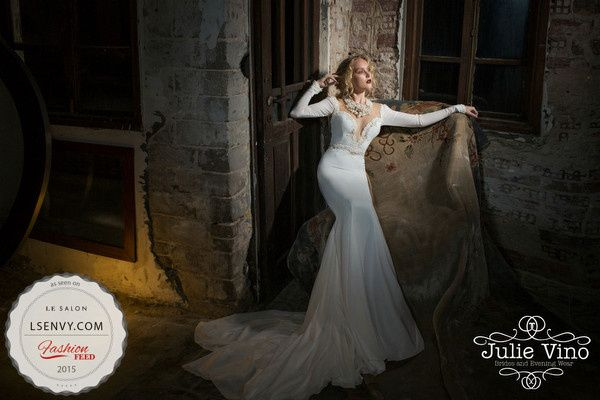 Tmx 1442285980521 Lesalonbridalcoutureseattle0041 Seattle wedding dress