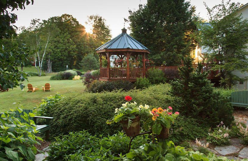 weston exterior gardens 15 x2