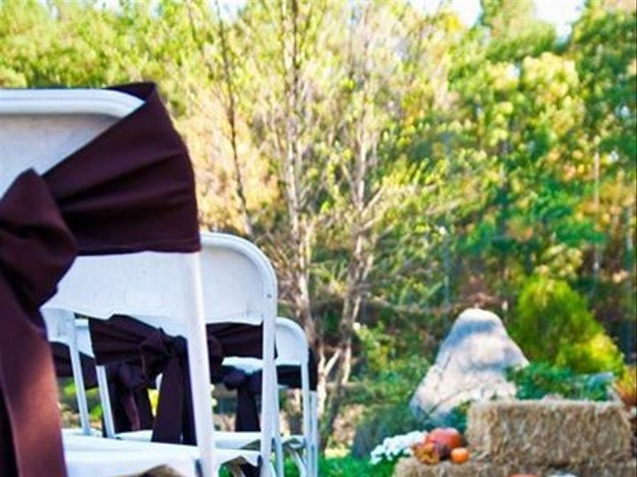 Tmx 1420733239576 Fall 9 Kannapolis, NC wedding venue