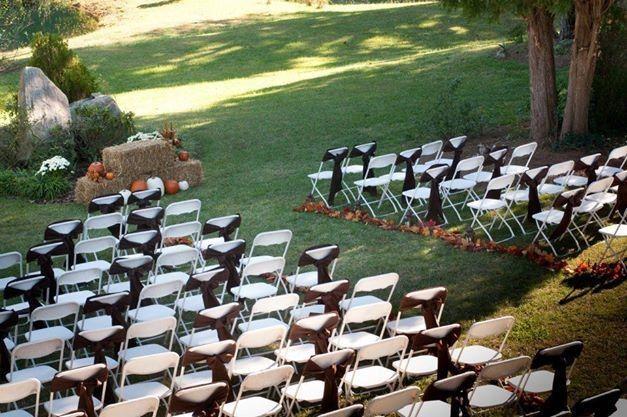 Tmx 1420733253998 Fall 10 Kannapolis, NC wedding venue