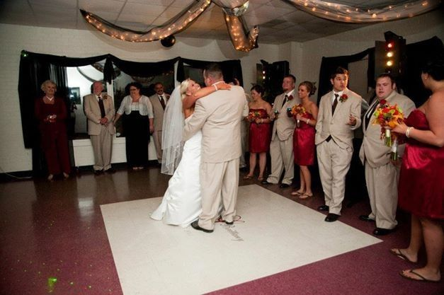 Tmx 1420733478390 Dance Kannapolis, NC wedding venue