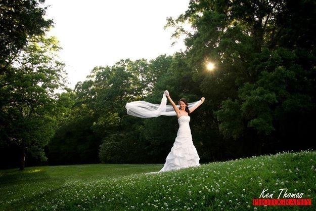 Tmx 1420733551125 Lakes 2 Kannapolis, NC wedding venue