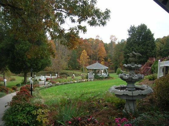 Tmx 1420733565865 Lakes 4 Kannapolis, NC wedding venue