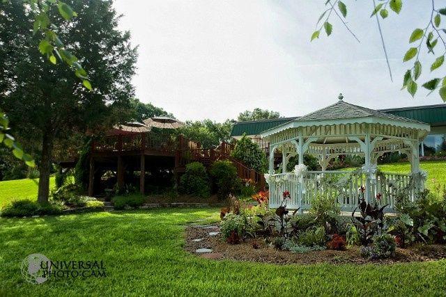 Tmx 1420733634305 The Lakes 5 Kannapolis, NC wedding venue