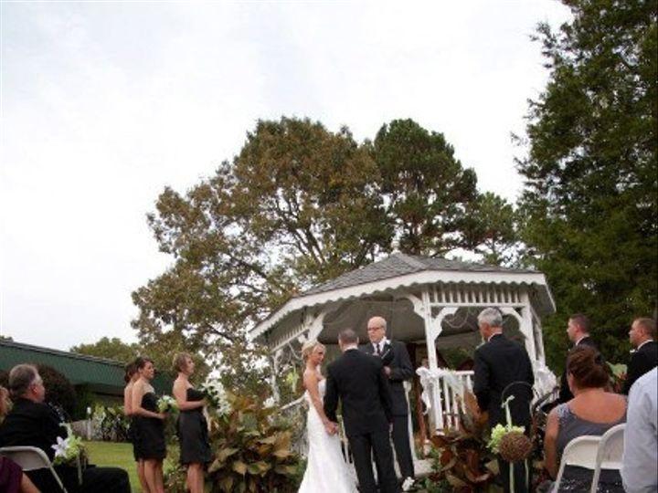 Tmx 1420733646947 The Lakes Dhdh Kannapolis, NC wedding venue